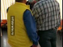 Captură Video INFO BRAILA