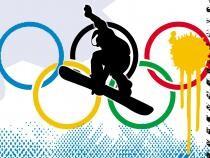 """Cehia solicită boicotarea politică a Jocurilor Olimpice de iarnă de la Beijing: """"Pe teritoriul Chinei există crime împotriva umanității""""  /  Foto cu caracter ilustrativ: Pixabay"""