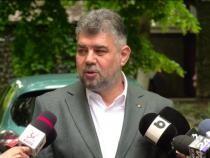 Ciolacu: O nouă OUG dată de guvernanți, mă abţin să nu zic proşti, pe tema alocaţiilor este neconstituţională!