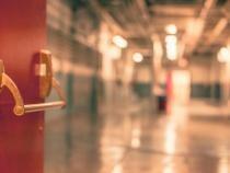 Concurs pentru funcţia de manager la Spitalul Universitar de Urgenţă Bucureşti