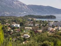 Pixabay / Grecia: Doi morţi într-un incident armat în apropierea unui hotel din Corfu