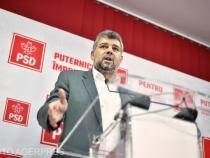 CPN al PSD se reuneşte marţi. Calendarul depunerii moţiunilor şi strategia pentru alegerile parţiale - pe ordinea de zi