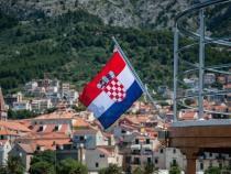 Echipa de fotbal a Croației refuză să îngenuncheze pentru BLM la Euro 2020   /   Foto cu caracter ilustrativ: Pixabay