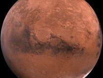 foto Pixabay/ Marte