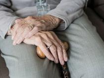 Pixabay / Dansatoarea de 106 ani