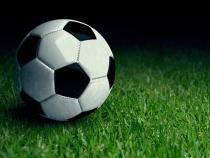 Doliu în lumea fotbalului românesc / Foto: Pixabay