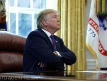 Pe 6 ianuarie, susţinători ai preşedintelui Donald Trump au asaltat sediul Congresului