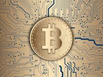 El Salvador, prima țară care a adoptat Bitcoin ca mijloc oficial de plată  /  Foto cu caracter ilustrativ: Pixabay