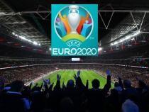 Elveția - Turcia, LIVE score - Rezultat final la EURO 2020