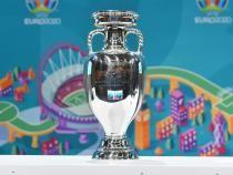 EURO 2020. Italia, prima echipă calificată în optimi. Squadra azzurra a marcat 6 goluri în două meciuri