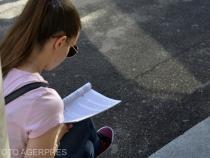 Subiecte și bareme Limba română, Evaluare Națională
