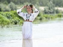 Pixabay / Rusaliile, sărbătoare și tradiții păstrate din strămoși