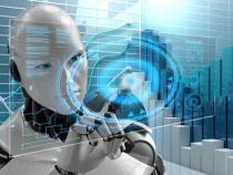 China a început  să folosească tehnologia cu inteligență artificială