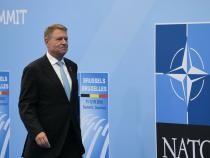 Un nou Concept Strategic al Alianţei, în contextul schimbărilor fundamentale ale mediului, pe agenda summit-ului