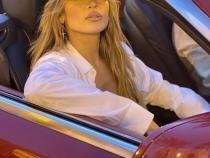 """Jennifer Lopez va juca în filmul """"Atlas"""" produs de Netflix / Foto: Facebook"""