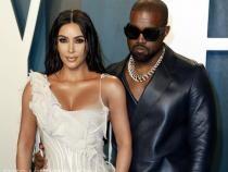 Kim Kardashian a știut de relația 'secretă' a lui Kanye West cu Irina Shayk de 'săptămâni'