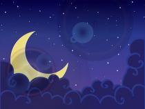 Horoscop, miercuri, 9 iunie 2021. Sursă foto: Pixabay