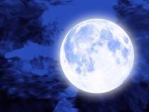 Horoscop, duminică, 19 septembrie 2021. Sursă foto: Pixabay