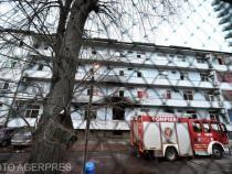 Nereguli grave după tragedia de la Institutul Matei Balș / Foto Pixabay