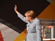 Angela Merkel: UE va trebui să stabilească un contact direct cu președintele Vladimir Putin  /  Foto cu caracter ilustrativ: Pixabay