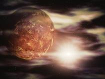 NASA se întoarce pe planeta Venus. Ce presupun misiunile DAVINCI + și VERITAS  /  Foto cu caracter ilustrativ: Pixabay