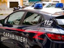 Poliţia din Roma a dezamorsat o bombă descoperită în maşina unui politician, la 2 km de Stadionul Olimpic din Roma unde se desfășura Italia - Elveția