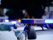 Cei nouă polițiști de la Serviciul de Înmatriculări Timișoara, arestați peventiv pentru 30 de zile / Foto: Pixabay