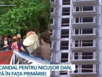 Captură Antena3