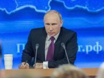 Putin vrea ca întâlnirea cu Biden să ajute la stabilirea unui dialog direct  Sursă foto: Pixbay