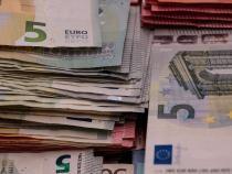 Report de peste 5,79 milioane de euro la Joker şi de 2,85 milioane de euro la Loto 6/49