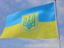 """Sloganul """"Glorie eroilor"""", scris pe echipamentul naționalei Ucrainei, eliminat de UEFA la insistențele Rusiei  /  Sursă foto: Pixbay"""