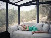 Pexels / Programul de somn poate afecta sănătatea mentală