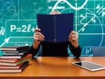 Studiu SAR-IRES: O treime din elevii români participă la sistemul de meditații  /  Foto cu caracter ilustrativ: Pixabay