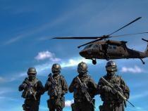 Sua, promisiune privind securitatea afganilor / Foto: Pixabay