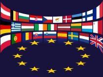 UE ar putea începe să taie din fondurile Poloniei, Ungariei și Cehiei  /  Foto cu caracter ilustrativ: Pixabay