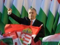 Ungaria cere să nu se amestece politica cu sportul, răspunzând intenţiei de a se ilumina cu drapelul LGBT stadionul partidei Germania-Ungaria de la EURO 2020