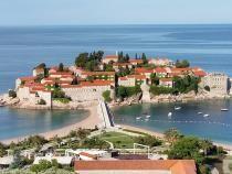 Vacanță 2021. Muntenegrul şi-a deschis graniţele pentru cetăţenii UE vaccinați  / Foto: Pixabay
