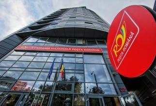Conflict de interese la Poșta Română. Valentin Ștefan, noul director, a aflat de la presă: O să ne asigurăm să nu se mai repete, cel puțin o să încercăm