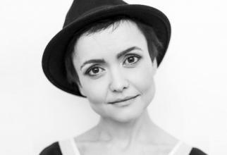 Actrița Dorina Chiriac deplânge situația din Sectorul 1: Înainte nu era mai bine, dar câteodată aveam apă caldă