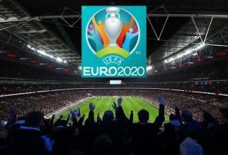Elveția - Turcia, LIVE score - Rezultat final la EURO 2020 / Video