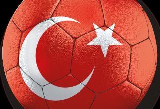 Turcia - Ţara Galilor, etapa a II-a din grupele EURO 2021. LIVETEXT PE DC NEWS. Galezii deschid scorul