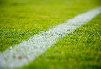 Suedia - Slovacia, LIVETEXT EURO 2021. Suedia deschide scorul din penalty