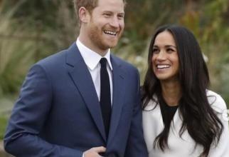 Meghan și Harry sunt VERI. Dezvăluirea care zguduie Casa Regală, legătură cu mama Reginei. Harry se întoarce în Marea Britanie