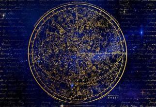 Horoscop 21 iunie 2021. Află ce ți-au pregătit astrele astăzi