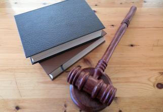 Sute de veterani au dat în judecată MAI pentru o Hotărâre din 2004, 'ținută la secret'