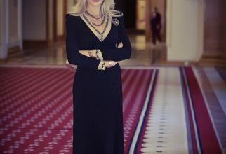 Laura Vicol, despre revocarea Avocatului Poporului / Foto: Facebook