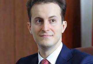 Mihai-Alexandru Badea