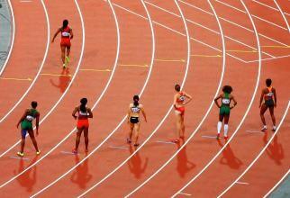 Provocări la Jocurile Olimpice. Andreea Răducan: Este destul de frustrant pentru un sportiv să se întâmple acest lucru  /  Foto cu caracter ilustrativ: Pixabay