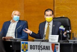 Raluca Turcan, reproşuri pentru Orban înainte de Congresul PNL.
