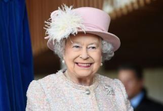 Secretul pe care regina Elisabeta a II-a nu-l spune niciodată când călătorește și de ce nu îl dezvăluie